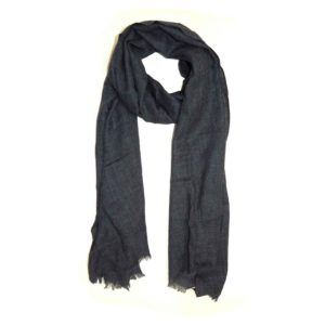 3000154-A,-90%-WOOL-+-10%-CASHMERE