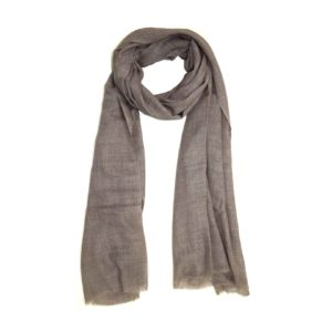 3000154-D,-90%-WOOL-+-10%-CASHMERE