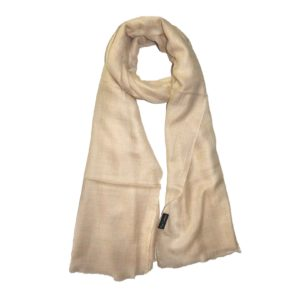 WS-58(Ivory),-100%-Cashmere